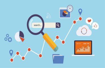 سيو المواقع و محركات البحث