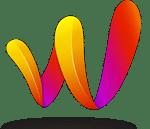 Webtazia.com