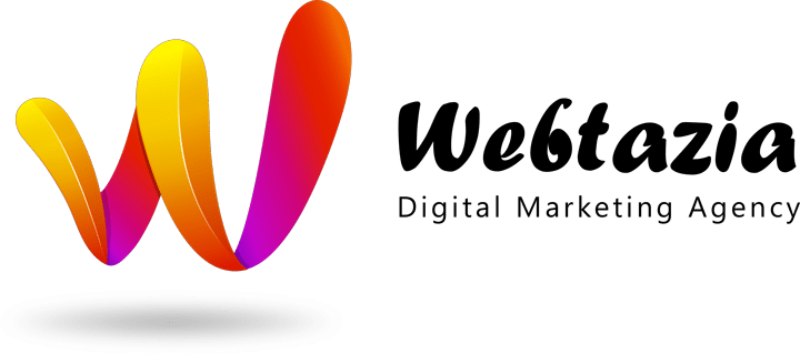 webtazia-marketing-solutions-company