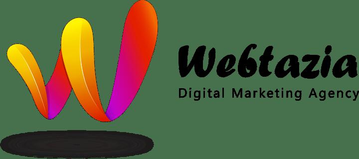 webtazia-marketing-solutions-company