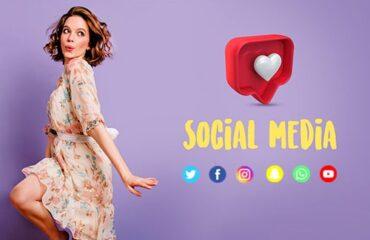 اسعار ادارة مواقع التواصل الاجتماعي