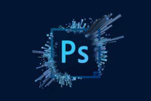 برنامج الفوتوشوب من ادوات تصوير المنتجات
