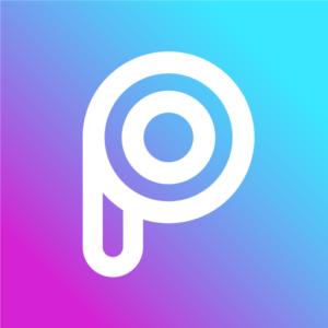 برنامج بيكس أرت مجاني للمصورين المبتدئين